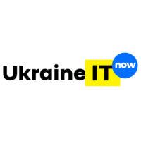 UkraineITnow