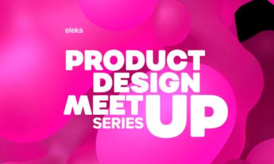 eleks, product_design, meetup