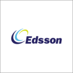 Edsson